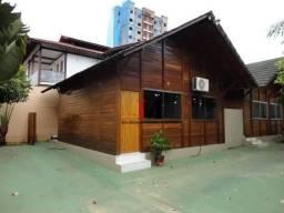 Alugamos casa estilo vila com 2 quartos proximo ao CPA - Disponivel a partir de 20/11/2020