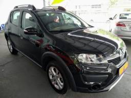 Renault Sandero 1.6 16V SCE FLEX STEPWAY DYNAMIQUE MANUAL 4P