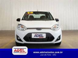 FIESTA 2013/2014 1.6 SE SEDAN 16V FLEX 4P MANUAL