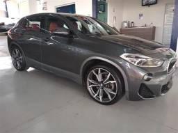 BMW X2  SDRIV. 20I M SP/M SP 2.0 TB FLEX AUT. GASOLINA AUTO