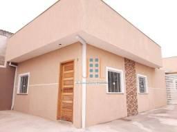 Casa pronta para morar no Bairro Alto, à venda por 248.000