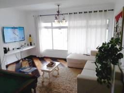 Casa com 4 dormitórios no Bairro Itaguaçu