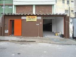 Terreno para alugar em Vila vivaldi, Sao bernardo do campo cod:17031