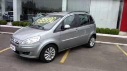Fiat Idea ESSENCE 1.6 FLEX MANUAL 4P