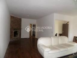 Casa para alugar com 3 dormitórios em Chácara das pedras, Porto alegre cod:257617