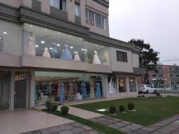 Escritório à venda com 5 dormitórios em Bacacheri, Curitiba cod:CA0216_IMPR