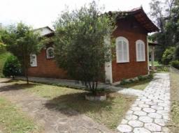 Casa à venda com 2 dormitórios em Mirante, São lourenço cod:CA1169_ARBO