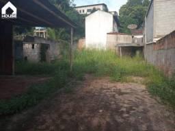 Terreno à venda em Jardim santa rosa, Guarapari cod:TE0025_HSE