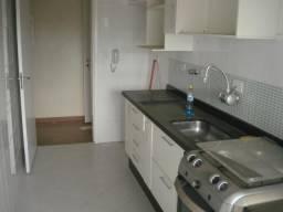 Apartamento à venda com 3 dormitórios em Cidade mãe do céu, São paulo cod:AP3648_PRST