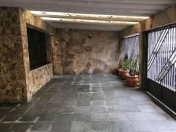 Casa à venda com 2 dormitórios em Vila salete, São paulo cod:CA0021_PRST