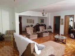 Apartamento à venda com 4 dormitórios em Centro, Londrina cod:AP2052_GPRDO