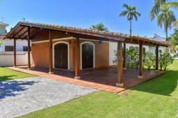 Casa de condomínio à venda com 3 dormitórios em Acapulco, Guarujá cod:CA0315_EDM