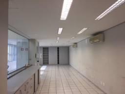 Casa para alugar com 1 dormitórios em Ipiranga, São paulo cod:SO0266_SALES