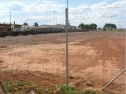 Terreno para alugar, 15.000 m² por R$ 60.000 Trecho STRC Trecho 2 Conjunto A - Zona Indust