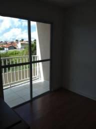 Apartamento para alugar com 2 dormitórios cod:AP0298_BRGT