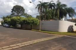 Casa para alugar com 4 dormitórios em Vila sedenho, Araraquara cod:CA0157_ELIANA