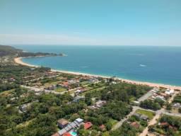 Terreno à venda em Praia do estaleiro, Balneário camboriú cod:TE0702_ARBO