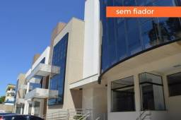 Sala comercial à venda em Jardim santa helena, Bragança paulista cod:SA0027