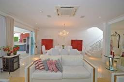 Casa à venda com 4 dormitórios em Acapulco, Guarujá cod:SO0276_SALES