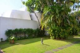 Casa de condomínio à venda com 5 dormitórios em Acapulco, Guarujá cod:CA0149_EDM