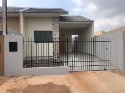 Casa à venda com 2 dormitórios em Jardim américa, Mandaguaçu cod:CA1075_ANDS
