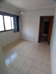 Apartamento para alugar com 1 dormitórios em Vila ana maria, Ribeirao preto cod:L89096