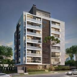 By the club - Excelente apartamento com 3 quartos, em localização privilegiada no bairro Á