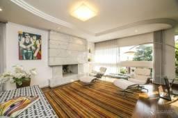 Título do anúncio: Apartamento à venda com 4 dormitórios em Mont serrat, Porto alegre cod:9922543