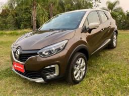 Renault captur 1.6 2018