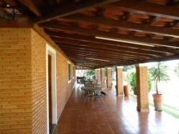 Casa para alugar com 3 dormitórios em Sao jorge, Jardinopolis cod:L950