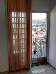 Apartamento para alugar com 2 dormitórios em Jardim peri, Sao paulo cod:L14697