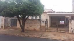 Casa à venda com 3 dormitórios em Jardim nova aparecida, Jaboticabal cod:V4903