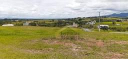 Terreno à venda, 1258 m² por R$ 192.000 - Condomínio Village da Serra - Tremembé/SP