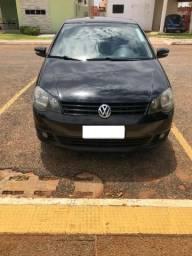 Vendo VW Polo Sedan 1.6, 2012/2012 - 2012