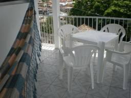 Alugo apartamentos na Barra da Lagoa