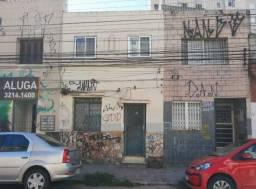 Casa à venda com 5 dormitórios em Cidade baixa, Porto alegre cod:9918767
