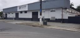 Galpão/depósito/armazém à venda em Costa e silva, Joinville cod:20544AP