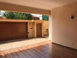 Casa à venda com 3 dormitórios em Nova ribeirania, Ribeirao preto cod:V11420
