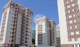 Apartamento à venda com 2 dormitórios em Jardim adelaide, Hortolândia cod:AP004925