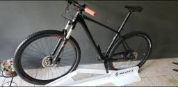 Bike Scott 980