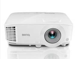 Vendo Projetor BenQ MS550 3600 lumens