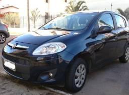 Fiat Palio - Único dono - 2014