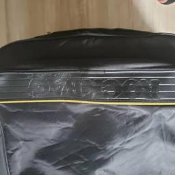 Bag violão Rockbag, Novo lindo!
