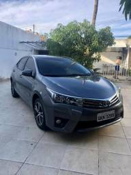 Toyota Corolla XEI Automático 2015 - 2015