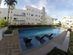VM# Apartamento nas Gaivotas de 3 Dormitórios/1 Suíte - Ingleses/Florianópolis