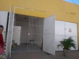 Casa Primeiro Andar $:800,00 - Pau Amarelo - Paulista - PE