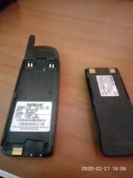 Nokia 6120i