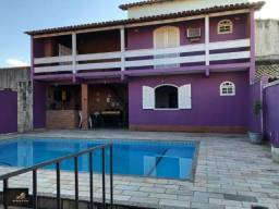 Excelente casa em condomínio de alto padrão Campo Redondo, São Pedro da Aldeia - RJ