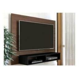 Painel+ suporte lacrado pra tv ate 47 polegadas 179.90