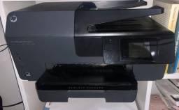 Vende-se impressora